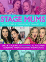 Stage Mums Poster.jpg