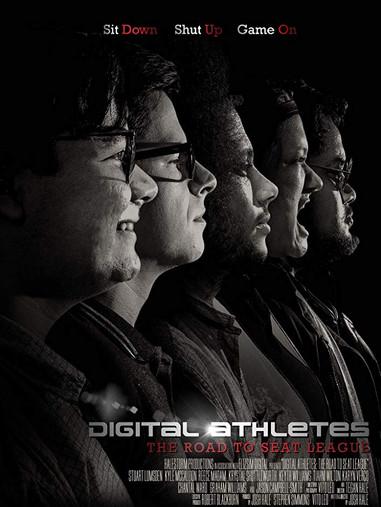 Digital Athletes Poster.jpg