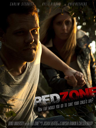 Red Zone Poster.jpg