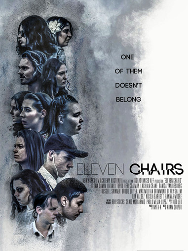 Eleven Chairs.jpg