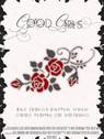 Good Girls Poster.jpg