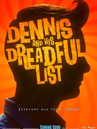 Dennis and his Dreadful List.jpg