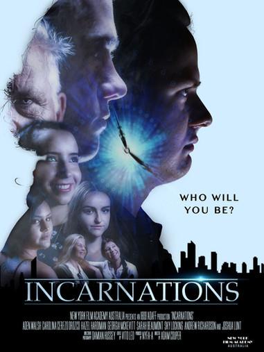 Incarnations.jpg
