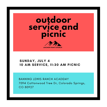 OUTDOOR PICNIC (UPDATED).PNG.png