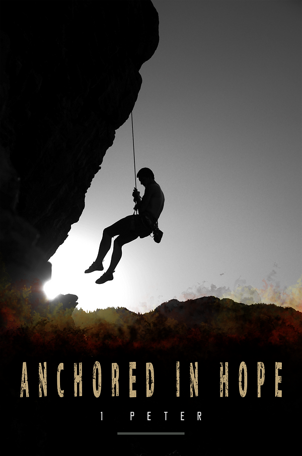 Anchored in Hope.PNG