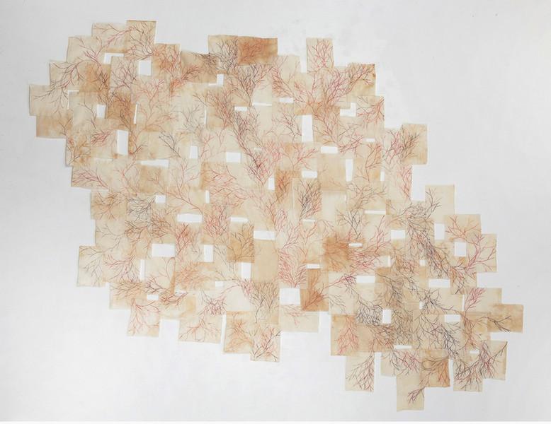 Hyo Jeong Nam Wall piece.jpg
