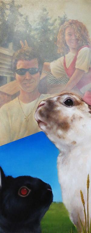 bunny-ears_lo-res.jpg