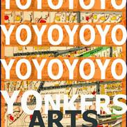 Yonkers Art Weekend