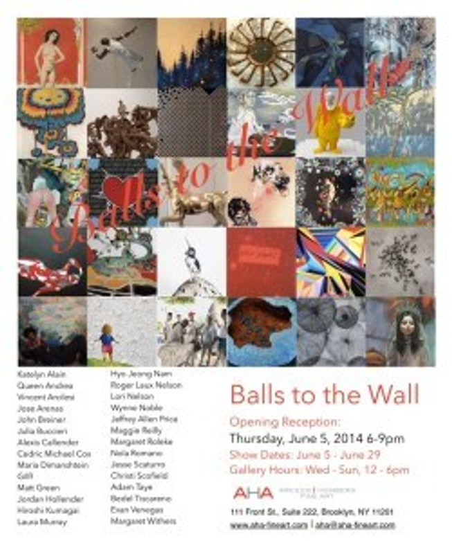 balls_to_the_wall_groupShow