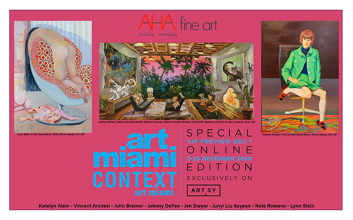 Art Miami 2020 online edition.jpg