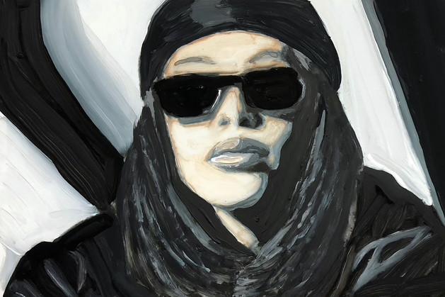 Aaliyah, 2020