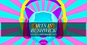 ARTS-IN-BUSHWICK.png