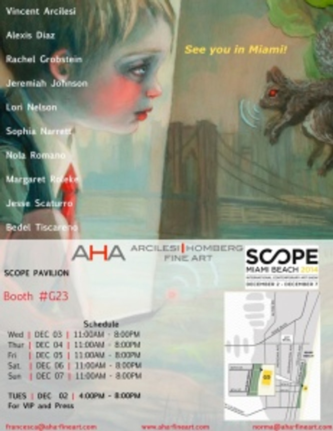 Scope_Miami_2014
