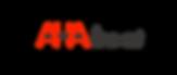 AHA_Fine_Art_Logo-26.png