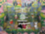 Butterfly_second_version_72.108170034_la