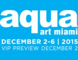 2015.aqua.logo