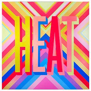 AvB_Heat_Painting_RGB.jpg
