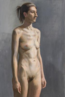 Fulvia Zambon