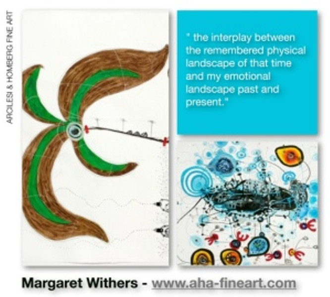 Margaret Withers