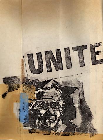"""""""Unite"""""""