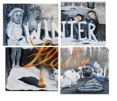 winterflake_646