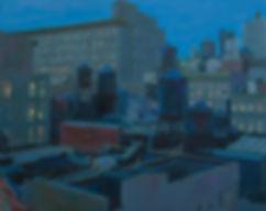 violet-baxter-painting.jpg