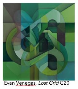 Lost_Grid_Evan_Venagas