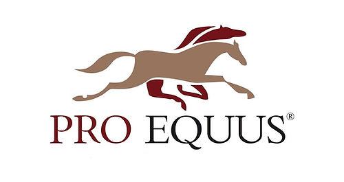 Pro Equus