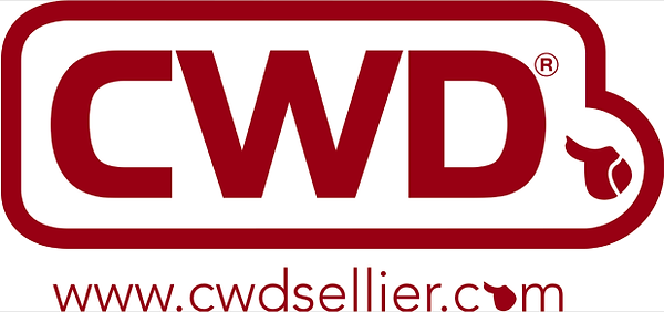 cwdsellier