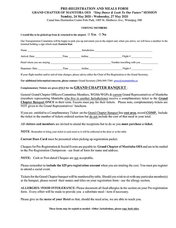 2020 Pre-registration form B.jpg