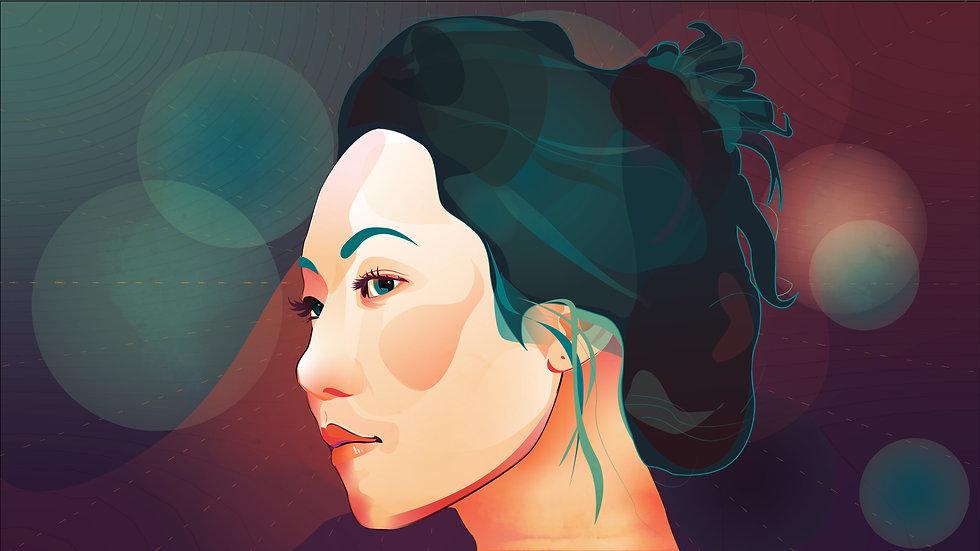 portrait chinoise.jpg