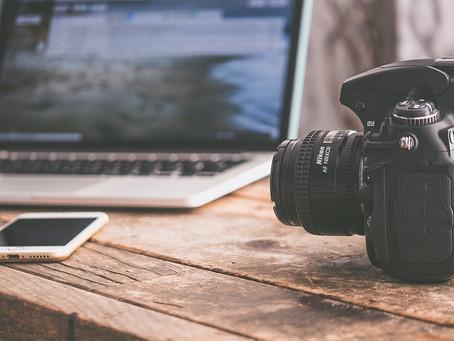 Multiplier les contenus avec une seule vidéo