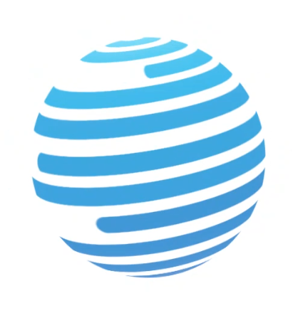 Animation logo MyInternshipAbroad