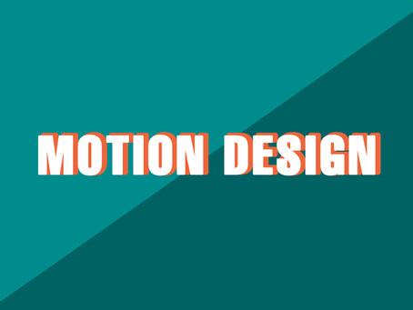 Le motion design est-il un simple gadget pour les entreprises?