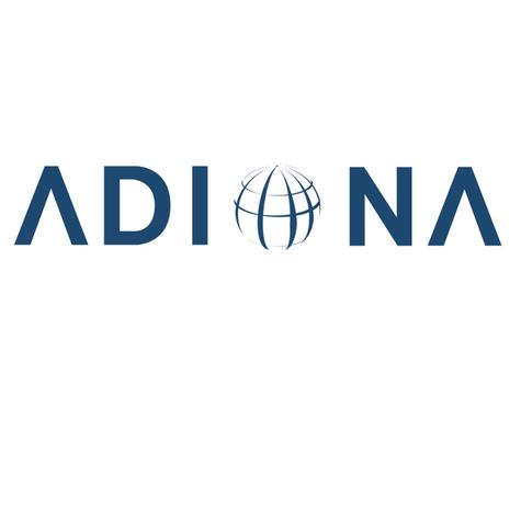 Logo Adiona