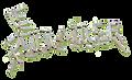 logo poulailler.png