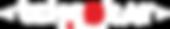 LOGO-TCHOOKAR-blanc-RVB-1920px.png