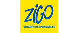 NewLogoZigo.png