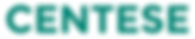 Centese Logo[2].png