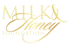 Milk &Honey Foundation_logo.png