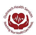 Outreach Health Center.jpg
