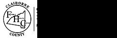 CCHC Logo Plus COVID .png