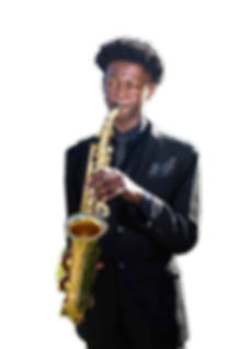J Friday Sax player.png