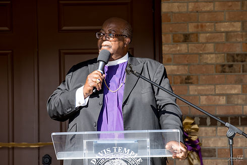 Bishop DT L.jpg