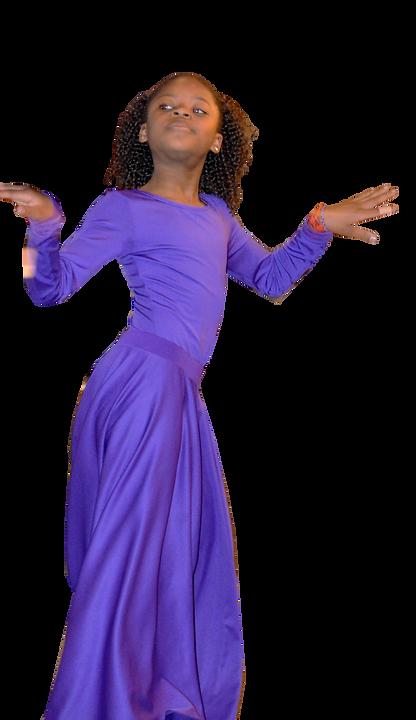 T Powell Praise Dance.png