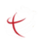 red,white logo.png