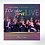 Thumbnail: We Are One Live CD/DVD