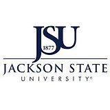 Jackson State.jpg