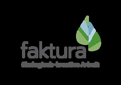 faktura_Logo_transpHigru (1).png