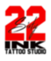 Logo-no-background-square-smart.png